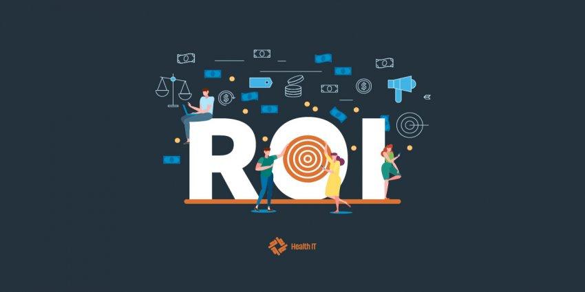 Aprenda Maneiras de Calcular o ROI no Investimento de uma Plataforma de Monitoramento