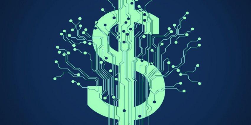 Setor de TI parado é prejuízo para a empresa: você sabe quanto custa?