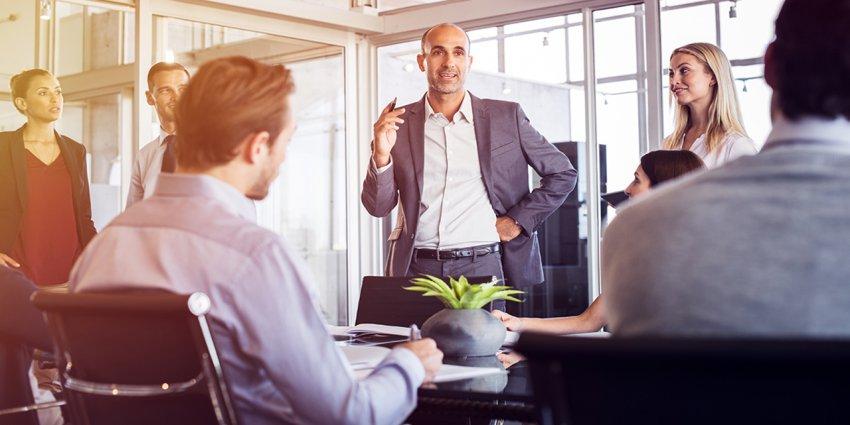 O que é ITIL? Entenda tudo sobre as melhores práticas em TI