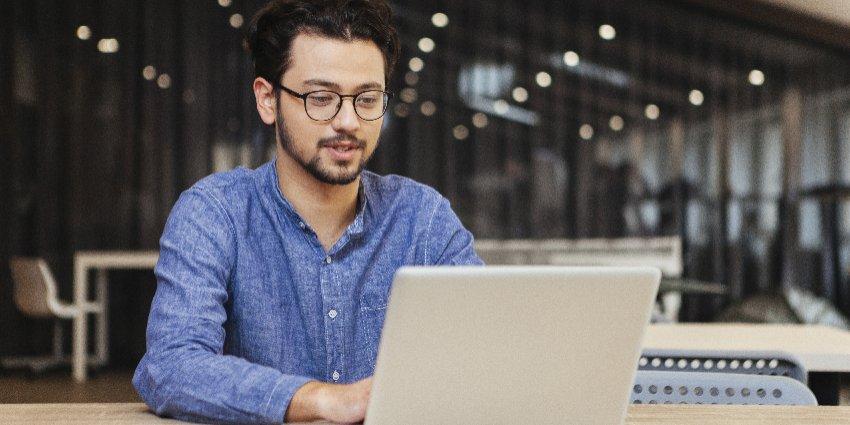 Competências indispensáveis para todo profissional de TI