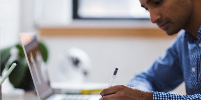 O que o monitoramento de TI pode fazer para o seu negócio?