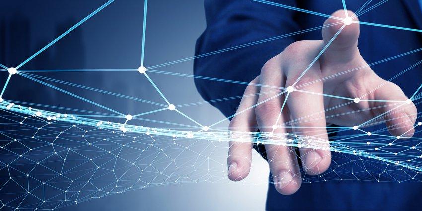 Por que contratar uma plataforma de ITSM?