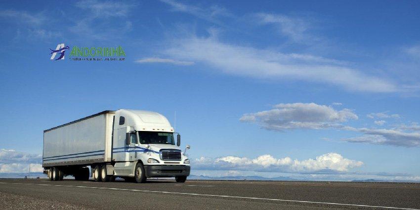 Case de Sucesso - Transporte Andorinha: Tecnologia para uma boa viagem